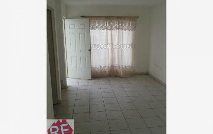 Foto de casa en venta en, valle del salduero, apodaca, nuevo león, 1634890 no 02