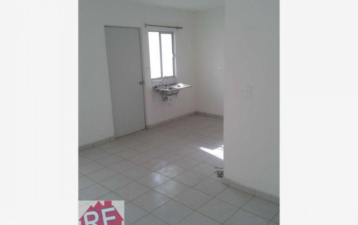 Foto de casa en venta en, valle del salduero, apodaca, nuevo león, 1634890 no 03