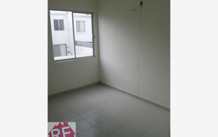 Foto de casa en venta en, valle del salduero, apodaca, nuevo león, 1634890 no 05