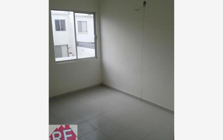 Foto de casa en venta en  , valle del salduero, apodaca, nuevo le?n, 1634890 No. 05