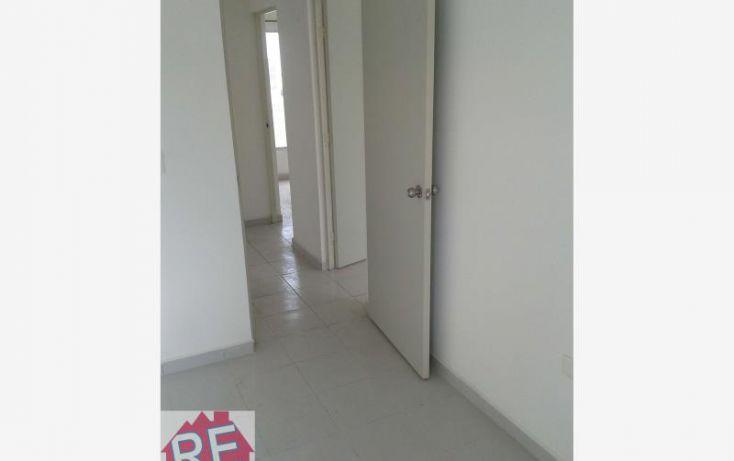 Foto de casa en venta en, valle del salduero, apodaca, nuevo león, 1634890 no 06