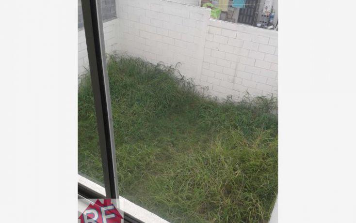 Foto de casa en venta en, valle del salduero, apodaca, nuevo león, 1634890 no 08