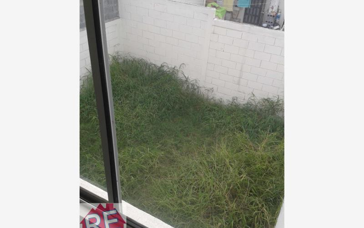 Foto de casa en venta en  , valle del salduero, apodaca, nuevo le?n, 1634890 No. 08