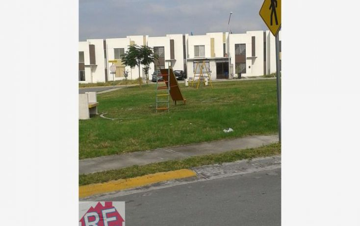 Foto de casa en venta en, valle del salduero, apodaca, nuevo león, 1634890 no 09