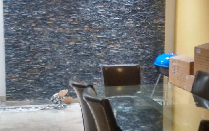 Foto de casa en renta en, valle del seminario 1 sector, san pedro garza garcía, nuevo león, 1124701 no 03