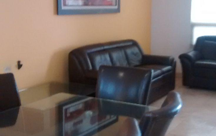 Foto de casa en renta en, valle del seminario 1 sector, san pedro garza garcía, nuevo león, 1124701 no 04