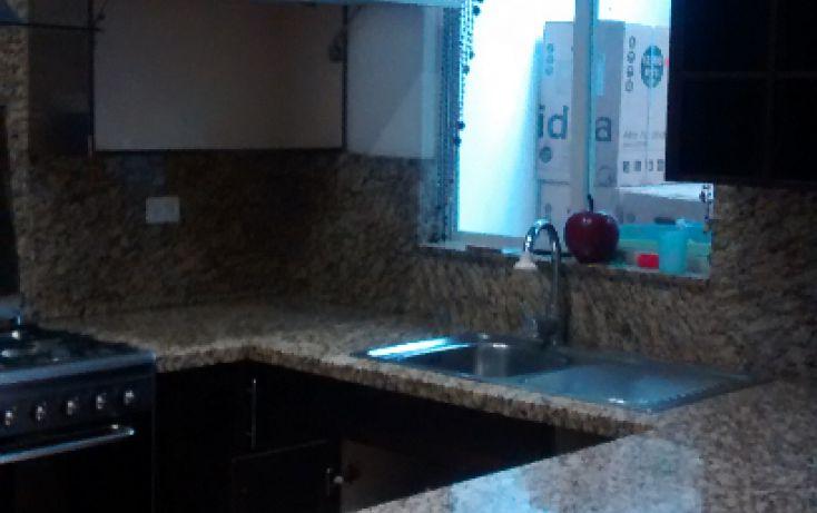 Foto de casa en renta en, valle del seminario 1 sector, san pedro garza garcía, nuevo león, 1124701 no 05