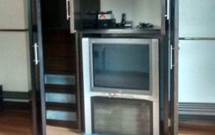 Foto de casa en renta en, valle del seminario 1 sector, san pedro garza garcía, nuevo león, 1124701 no 12