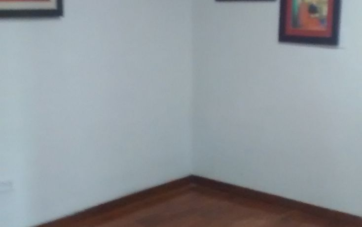 Foto de casa en renta en, valle del seminario 1 sector, san pedro garza garcía, nuevo león, 1124701 no 14