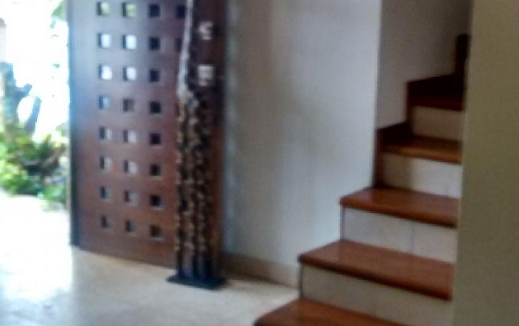 Foto de casa en renta en, valle del seminario 1 sector, san pedro garza garcía, nuevo león, 1124701 no 15