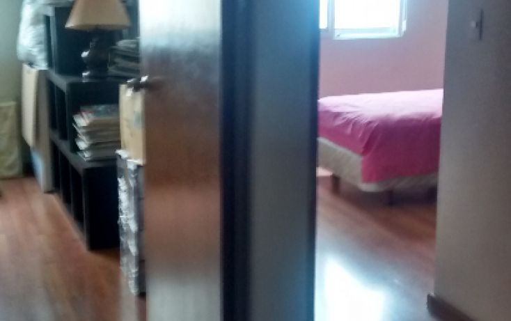 Foto de casa en renta en, valle del seminario 1 sector, san pedro garza garcía, nuevo león, 1124701 no 17