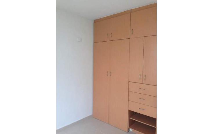 Foto de casa en venta en  , valle del seminario 1 sector, san pedro garza garcía, nuevo león, 1140693 No. 04