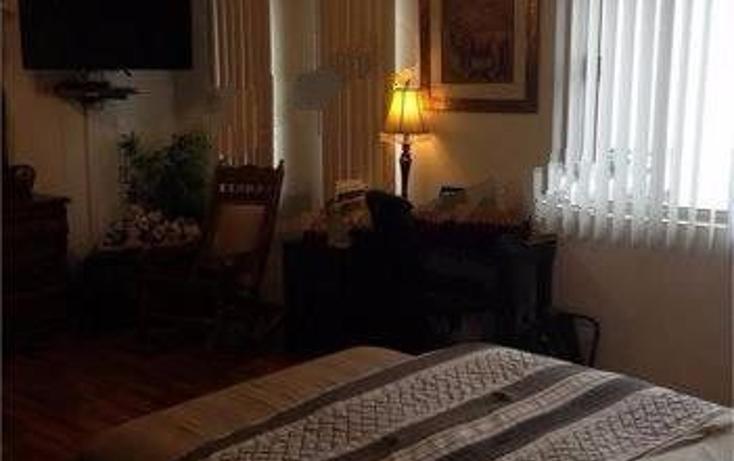 Foto de casa en venta en  , valle del seminario 1 sector, san pedro garza garcía, nuevo león, 1208513 No. 02