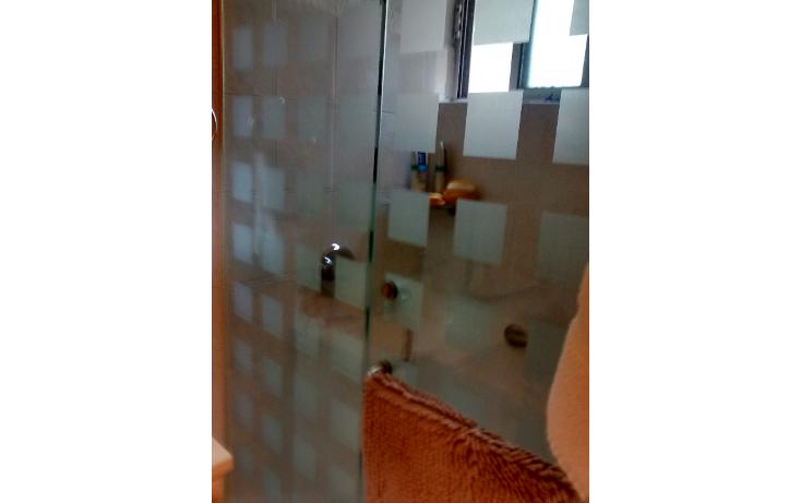 Foto de casa en venta en  , valle del seminario 1 sector, san pedro garza garc?a, nuevo le?n, 1269341 No. 15