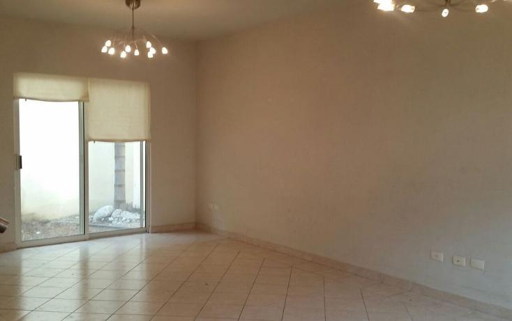 Foto de casa en venta en  , valle del seminario 1 sector, san pedro garza garc?a, nuevo le?n, 1287357 No. 05