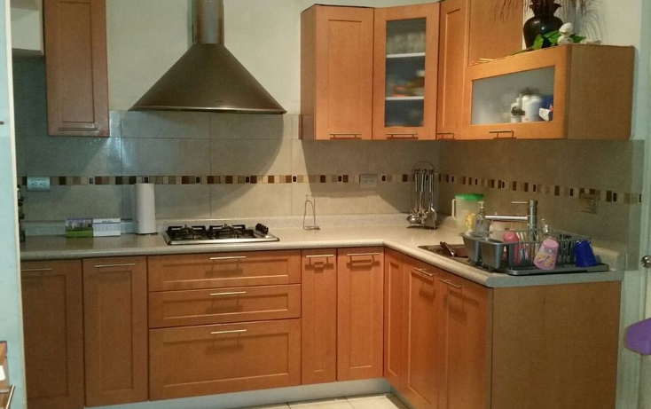 Foto de casa en venta en  , valle del seminario 1 sector, san pedro garza garc?a, nuevo le?n, 1287357 No. 06