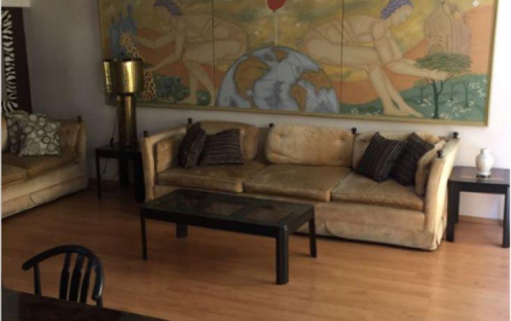 Foto de casa en venta en, valle del seminario 1 sector, san pedro garza garcía, nuevo león, 1893544 no 04