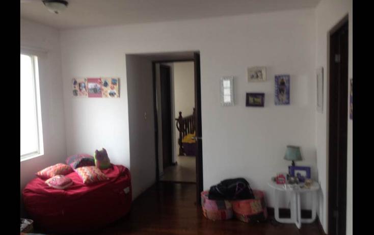 Foto de casa en renta en  , valle del seminario 2 sector, san pedro garza garc?a, nuevo le?n, 1136615 No. 07