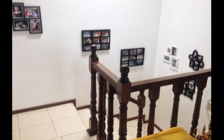 Foto de casa en renta en  , valle del seminario 2 sector, san pedro garza garcía, nuevo león, 1145709 No. 04