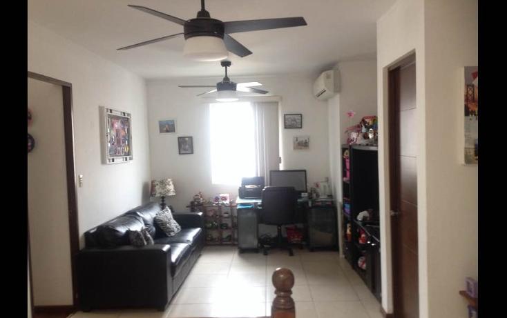 Foto de casa en renta en  , valle del seminario 2 sector, san pedro garza garcía, nuevo león, 1145709 No. 05