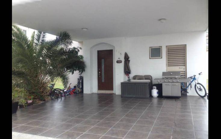 Foto de casa en renta en, valle del seminario 2 sector, san pedro garza garcía, nuevo león, 1145709 no 07