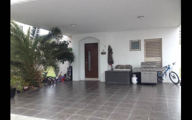 Foto de casa en renta en  , valle del seminario 2 sector, san pedro garza garcía, nuevo león, 1145709 No. 07