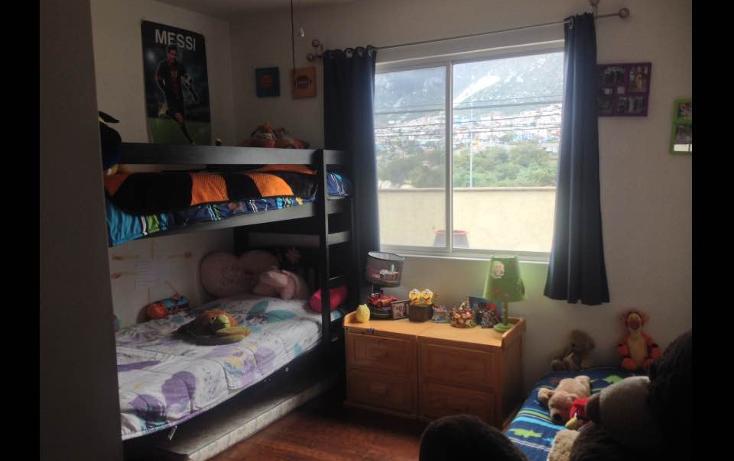 Foto de casa en renta en  , valle del seminario 2 sector, san pedro garza garcía, nuevo león, 1145709 No. 14