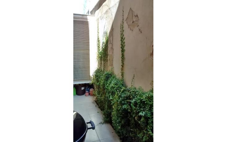 Foto de casa en renta en  , valle del seminario 2 sector, san pedro garza garc?a, nuevo le?n, 1276119 No. 10