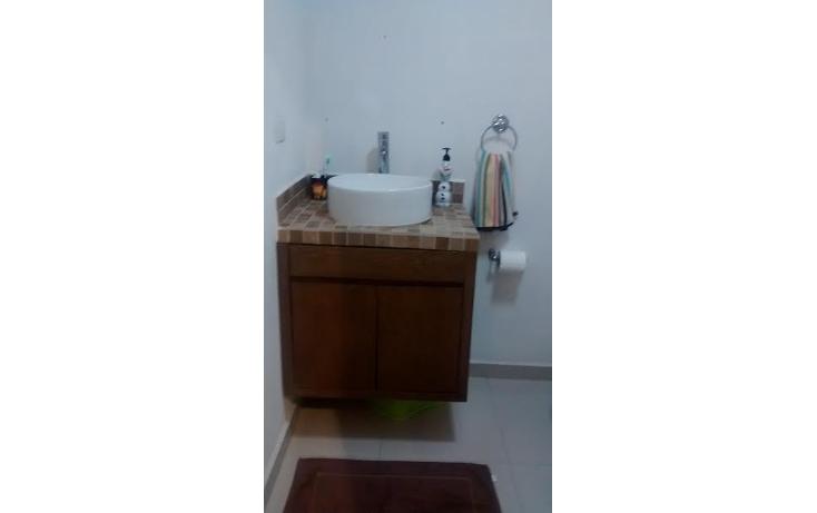 Foto de casa en renta en  , valle del seminario 2 sector, san pedro garza garc?a, nuevo le?n, 1283087 No. 06