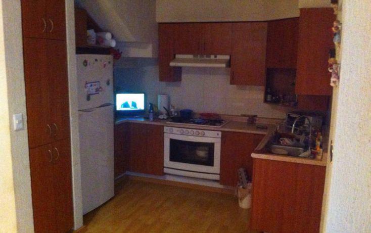 Foto de casa en condominio en venta en, valle del seminario 2 sector, san pedro garza garcía, nuevo león, 1810350 no 02