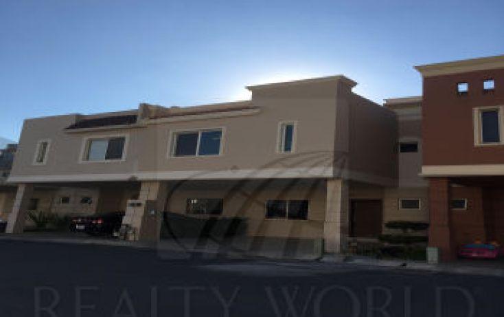 Casa en valle del seminario 2 sector en renta id 2758896 - Alquiler casas parets del valles ...