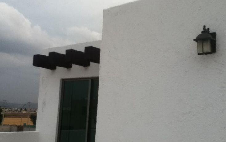 Foto de casa en venta en valle del sol 1, valle del sol, pachuca de soto, hidalgo, 1924758 no 07