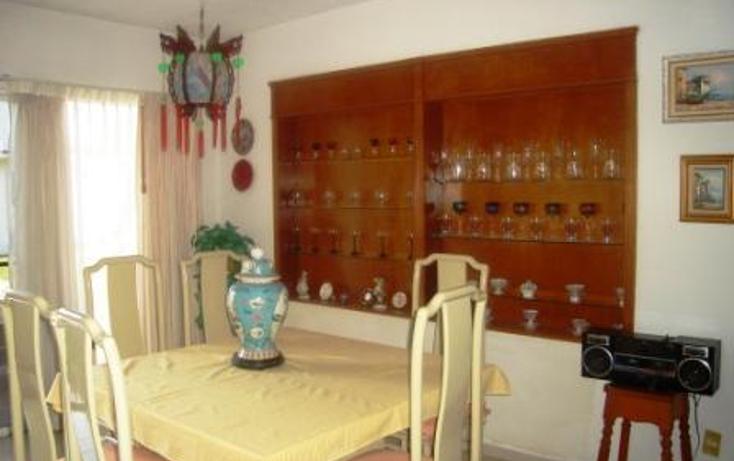 Foto de casa en venta en  , valle del sol, cuautla, morelos, 1079617 No. 02
