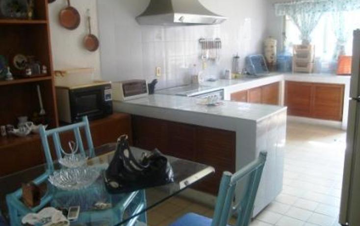 Foto de casa en venta en  , valle del sol, cuautla, morelos, 1079617 No. 03