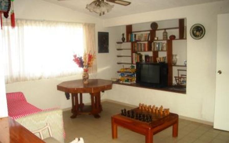 Foto de casa en venta en  , valle del sol, cuautla, morelos, 1079617 No. 06