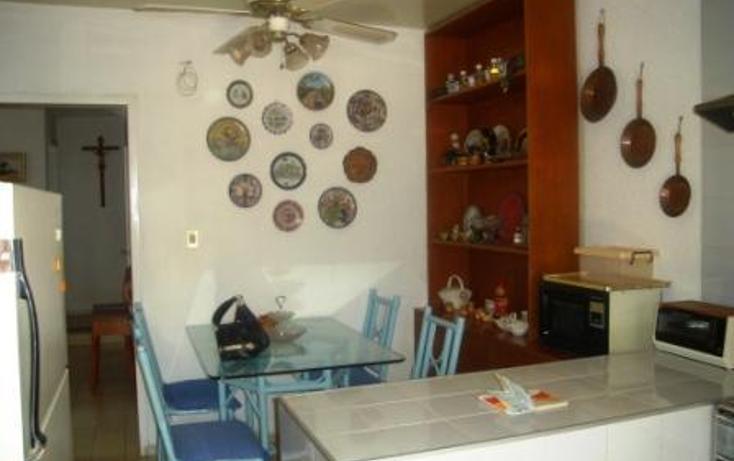 Foto de casa en venta en  , valle del sol, cuautla, morelos, 1079617 No. 08