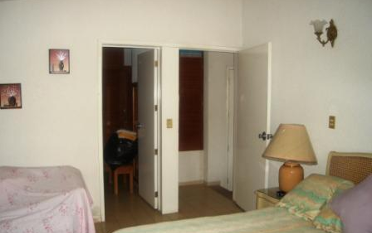 Foto de casa en venta en  , valle del sol, cuautla, morelos, 1079617 No. 09