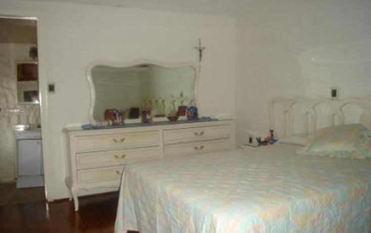 Foto de casa en venta en  , valle del sol, cuautla, morelos, 1079617 No. 10
