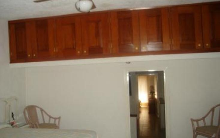 Foto de casa en venta en  , valle del sol, cuautla, morelos, 1079617 No. 11