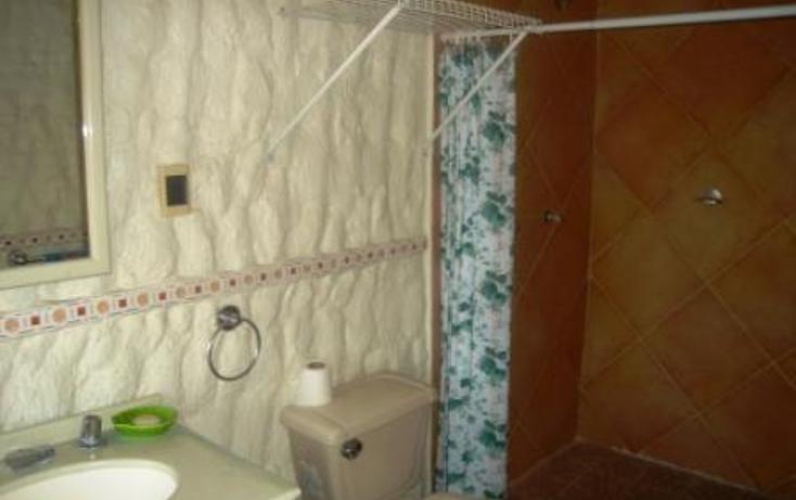 Foto de casa en venta en  , valle del sol, cuautla, morelos, 1079617 No. 12