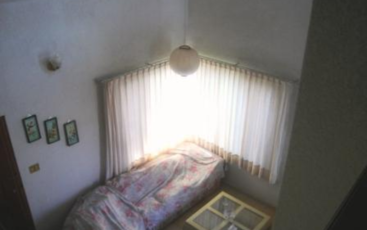 Foto de casa en venta en  , valle del sol, cuautla, morelos, 1079617 No. 13