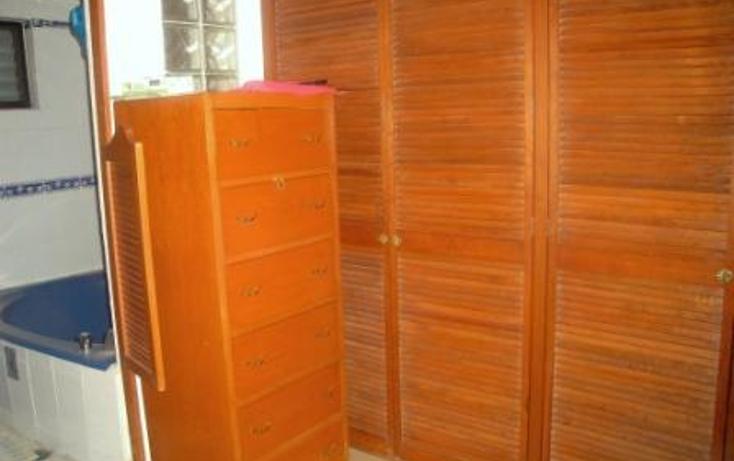 Foto de casa en venta en  , valle del sol, cuautla, morelos, 1079617 No. 14