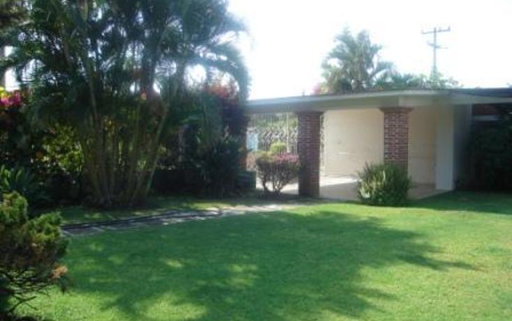 Foto de casa en venta en  , valle del sol, cuautla, morelos, 1079617 No. 17