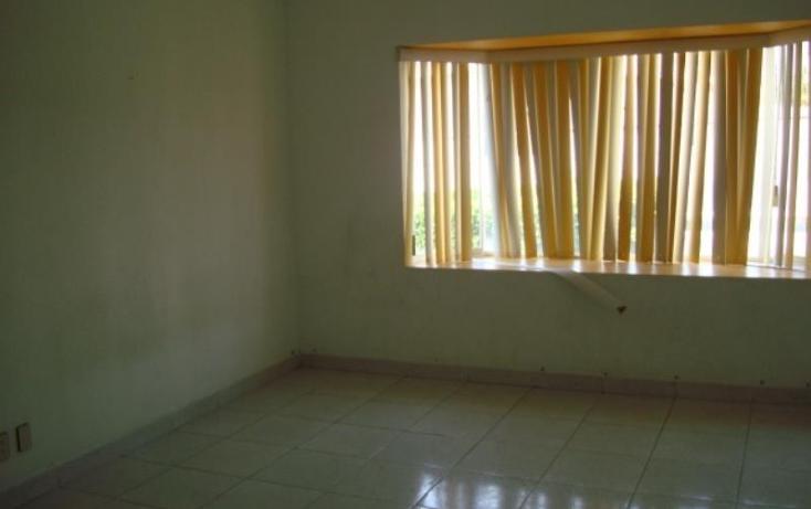 Foto de casa en venta en  , valle del sol, cuautla, morelos, 1158511 No. 05