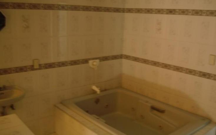 Foto de casa en venta en  , valle del sol, cuautla, morelos, 1158511 No. 06