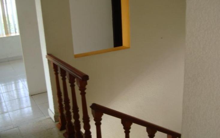Foto de casa en venta en  , valle del sol, cuautla, morelos, 1158511 No. 07