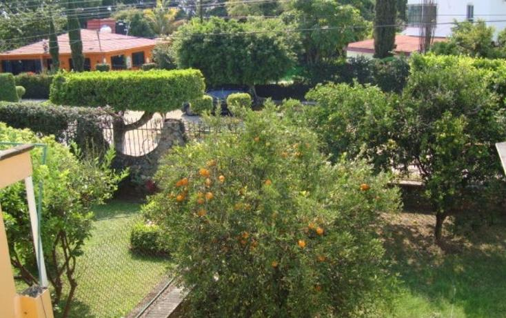 Foto de casa en venta en  , valle del sol, cuautla, morelos, 1158511 No. 09