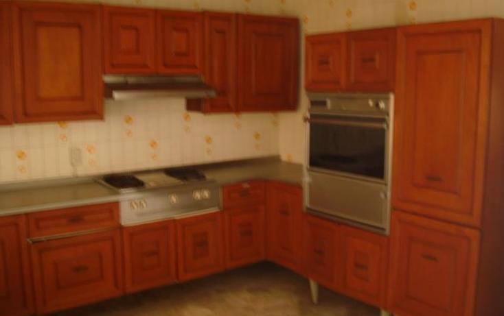 Foto de casa en venta en  , valle del sol, cuautla, morelos, 1158511 No. 11