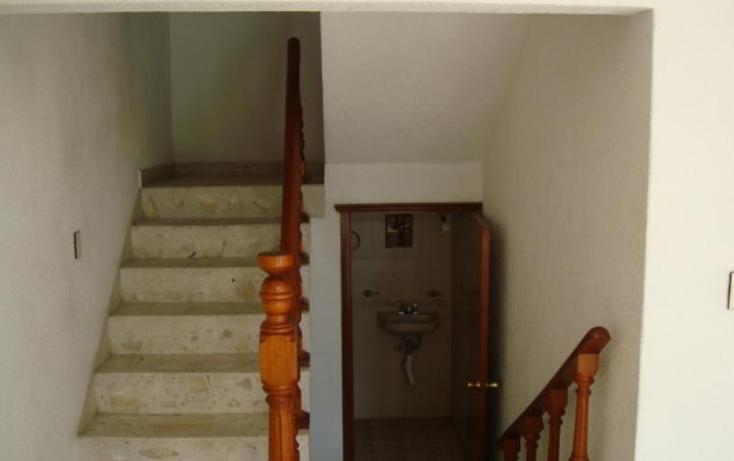 Foto de casa en venta en  , valle del sol, cuautla, morelos, 1158511 No. 12