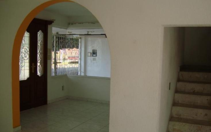 Foto de casa en venta en  , valle del sol, cuautla, morelos, 1158511 No. 13
